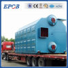 Saleのための高いEfficiency Biomass Steam Boilers