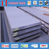 Het Blad van het Roestvrij staal van DIN 1.4003