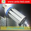 Indicatore luminoso della strada di grado IP65 E40 E27 LED del rimontaggio 360 di CFL HPS