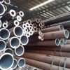 EN10255 Non-Alloy Steel Tubes Suitable для Welding и Threading