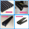OEM/OEM Carbon Fiber Product Tube, Fibre Pipe, para Sports Goods, RC Plane Carbon Fiber poste, Strip