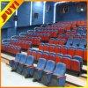 Телескопичная подушка сиденья Seating System Bleacher для коммерческого использования Jy-765