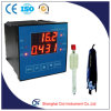Portable pH/Conductivity/Dissolved Oxygen Meter (CX-IDO)