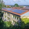 1000W Solar Energy Generator (HY-C1000)