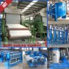 Machines de papier de soie de soie de prix concurrentiel