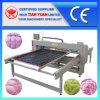 Enige Hoofd Geautomatiseerde het Watteren van de matras Machine (hfj-26D2832)