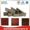 Disconto Price Diamond Segment para Granite Cutting