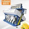 Più nuovo CCD & macchina ad alto rendimento del sorter di colore delle arachidi