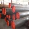 WPetroleum encaissant la pipe (TPCO) ooden le cintre avec la barre couverte de tube en plastique.