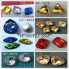 Pedras extravagantes dos acessórios de cristal (DZ-3001)