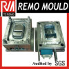 900ml Thin Wall Container Bottom Mould