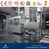 Full-Automatic Orangensaft-Produktionszweig