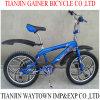 Tianjin 20  BMX Freistil-Fahrrad