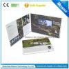4.3-дюймовый видео Брошюра для рекламы, видео открытка (VGC4.3)
