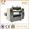ECG Paper Slitting en Rewinding Machine (jt-slt-900)