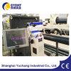 HochgeschwindigkeitsFiber Laser Printer in Vietnam Factory