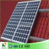 Рамки домашней системы солнечного коллектора кронштейны поддержки солнечной алюминиевой солнечные