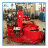 API 7k Spec Zq203-125 Series Drill Pipe Power Tongs