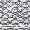 Allover tela elástico del cordón de la ropa interior (M5173)
