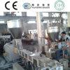 Máquina de nylon da extrusora da fibra de vidro do 40:1 Tse-75