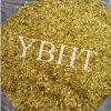 Gold Fiberglass Chopped Strands for Car Special Reinforced Nylon