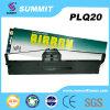 Cinta compatible para Epson Plq20 H/D de la matriz de PUNTO Fita DA Impressora