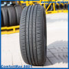 GroßhandelsNew All Steel Tires Tire Prices in China