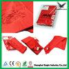2016最新の卸し売りカスタム革新的な印刷されたMicrofiberのタオル