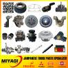 Über 400 Items Truck Parts für Isuzu Elf Dump