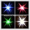 Aufblasbare Partei-Ereignis-Dekoration-stachelige Sterne (BMDL366)
