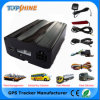 Vehicle Tracking System GPS (VT310N)