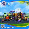 2015 Apparatuur van de Speelplaats van het Vermaak de Binnen