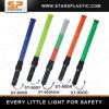 LED trafic Baton (ST-900)