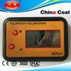 휴대용 라드 30 감마 방사능계기 방사계