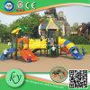 Серия природы оборудования спортивной площадки детей (KY-10004)