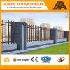 Price poco costoso Cast Iron Fence per il giardino/House/Home