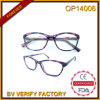 Frames óticos de Eyewear do projeto Op14006 novo