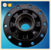 Metal Casting Car Accessories Wheel Hub for Trailer Truck