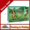 Förderung-Einkaufen-Verpackungs-nicht gesponnener Beutel (920035)