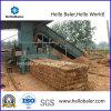Seim-Automatic Horizontal Hay Baler met 6t/H Capacity (hfst5-6)