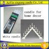 compratore della candela della Nigeria delle azione della candela 35g