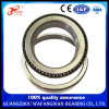 Alta calidad China Taper Roller Bearing 32015X