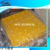 証明されたHighquality Tactile Rubber Tile (300mmx300mm)