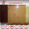 Деревянный Gi горячего DIP зерна PPGI Prepainted стальные катушки