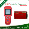 100% Original Promotional X100 Key PRO X100 PRO Auto Key Programmer X 100 PRO Free Update Online Selling with Wholesale Price