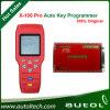 100% ursprüngliches Promotional X100 Key PRO X100 PRO Auto Key Programmer X 100 PRO Free Update Online Selling mit Wholesale Price