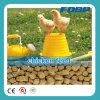 China-Lieferanten-zuverlässiges Hühnerfutter, das Maschinen-Pflanze bildet