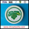 Placa disponible biodegradable de la película del encogimiento (THPT-05)