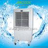 serbatoio di acqua Evaporative Air Cooler - JH158 di 57L Big