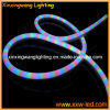 RGB Neon Flex Lichte 80LEDs/M IP65